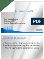 patronesconc-100202062245-phpapp02