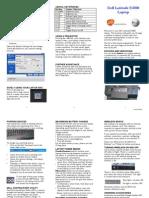 Dell E4300-E4310 User Guide
