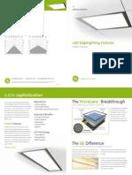 GE EDGE ProductSheetTroffer 062011
