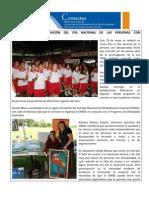 BC 2011-046_Día _Nacional
