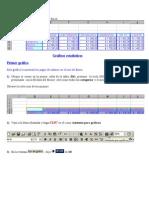 Graficos Excel