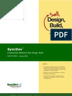 SyncDev Whitepaper