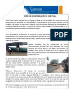 BC 2011-051_OperativoTransito_RPC