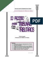 ManualdeProcessonosTribunaisTributários