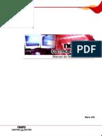 NeroControlCenter_Ptb