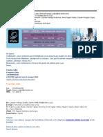Mail Internet Samsung2