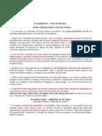 ANEXO C Regras de Engaj - Guia de Bolso