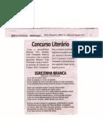 Concurso_Lliterário0001