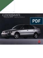 carisma-99_sondermodell_exclusiv