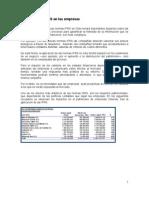 Efectos_impacto_IFRS