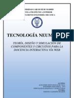 Manual de Neumatica