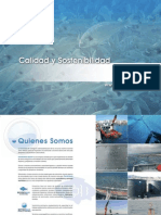 Catálogo Enviromar ACUICULTURA