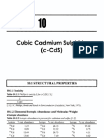 c-CdS 77475_v3_10