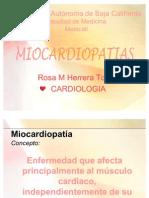 miocardiopatias4610