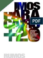 SPM Cairo Livro Web