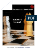 mmsStudentManual