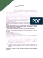 Boletín 3010