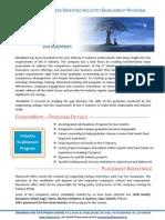 AlmaMate-CareerMate