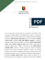 ATA_SESSAO_2444_ORD_1CAM.pdf
