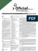 PPA - Plano Plurianual 2008-2011 (Lei nº 13.123, de 2008)