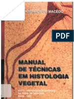 Manual_de_Tecnicas_em_Histologia_Vegetal_-_Nea_Macedo