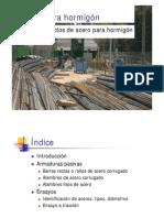 practica_acero