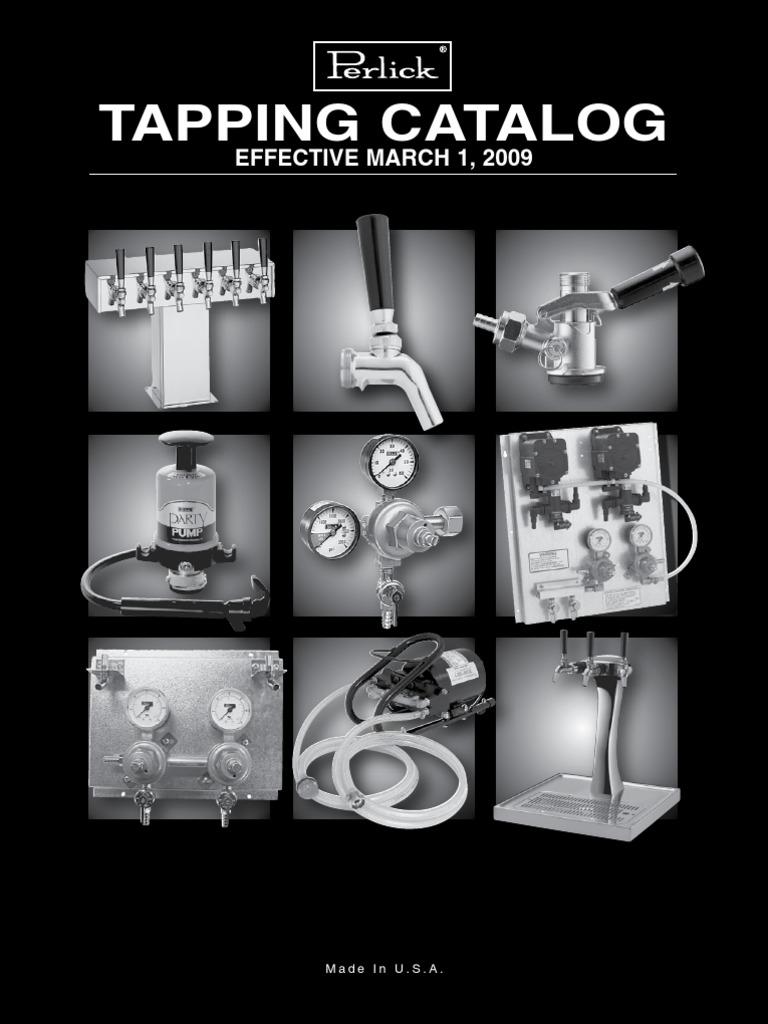 Tapping No Prices | Tap (Valve) | Valve