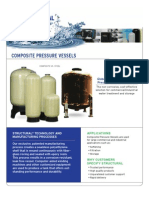 Composite Tank Sell Sheet 42575