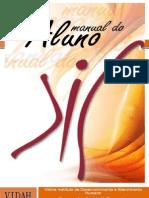 Manual Do Aluno (Mensal)