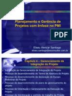 PMI-Aula2
