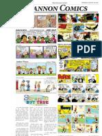 GC 08-18 D4 Comics