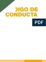 Codigo de Conducta Basf