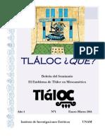 TLALOC¿QUE?_1