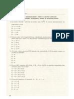 PSU Inecuaciones