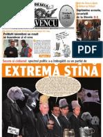 Catavencu 01 13 2004