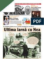 Catavencu 01 27 2004