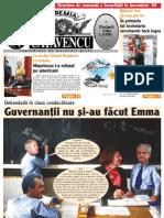Catavencu 02 03 2004