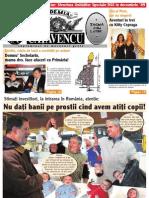 Catavencu 02 10 2004