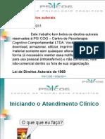 atendclinico