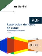 241513-Resolver-cubo-de-rubik-3x3