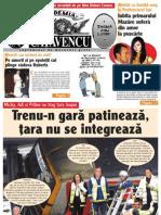 Catavencu 02 23 2004