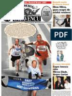 Catavencu 03 16 2004