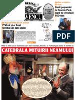Catavencu 04 13 2004