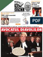 Catavencu 04 20 2004