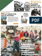 Catavencu 05 04 2004