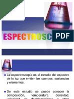 2a UnidadII Analisis Instrumental