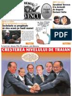 Catavencu 06 15 2004