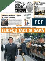 Catavencu 08 10 2004