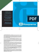 husqvarna_CR-WR125