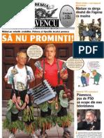 Catavencu 09 28 2004